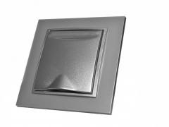 aspilusa-animato-aluminium