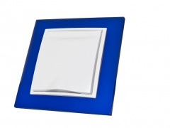 aspilusa-animato-bialy-niebieski