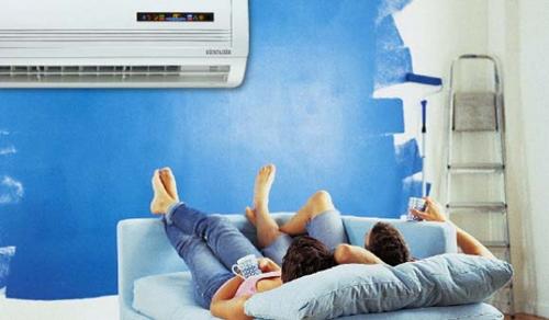 klimatyzacja_1