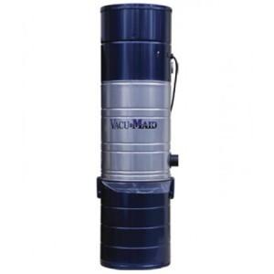 vacumaid-s1570kompakt-500x500
